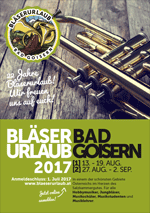 blaeserurlaub_folder_2017-1