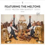 Melton_CD_2016