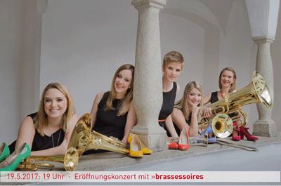 teifblechrausch_brass