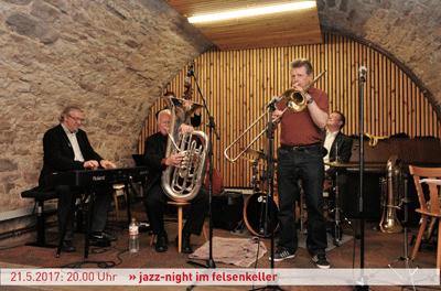 teifblechrausch_jazz