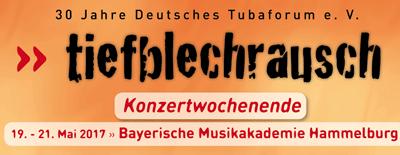 teifblechrausch_logo