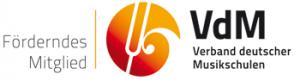 FM_Logo_M_4c